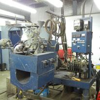 AOSC quality equipment